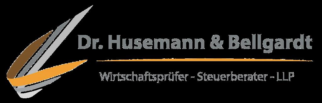 Dr. Husemann & Bellgardt