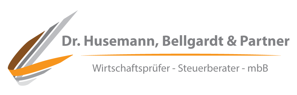Dr. Husemann, Bellgardt & Partner mbB
