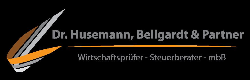 Dr. Husemann, Bellgardt & Partner mbB